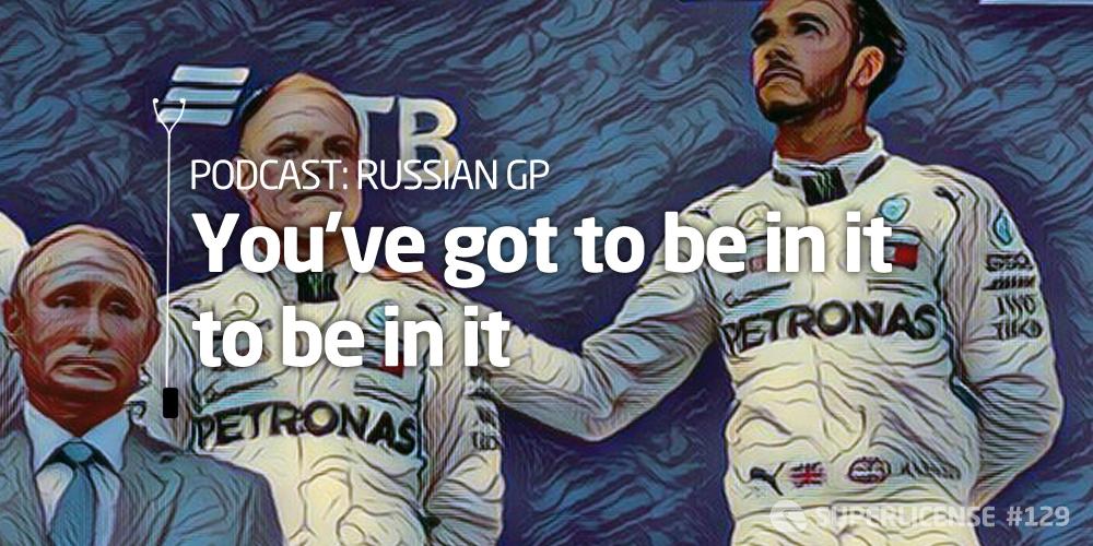 Russian-podcast-banner.jpg