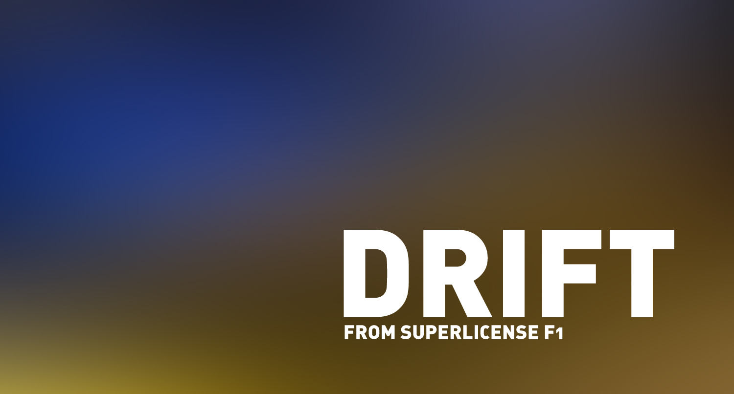 Drift-cover-banner.jpg