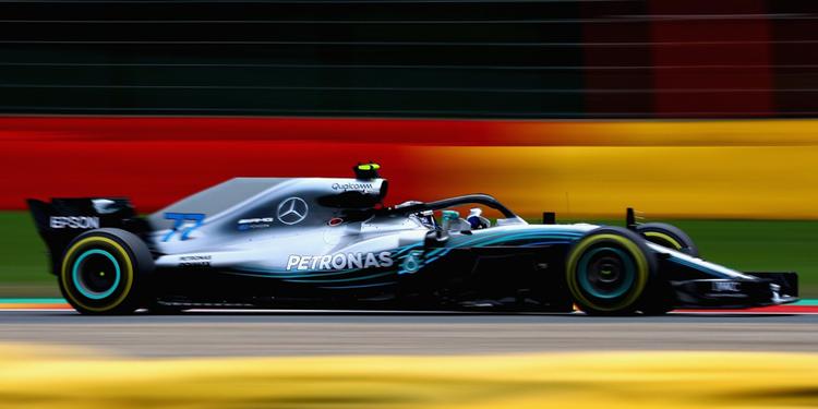 Superlicense F1 — Your Formula 1 Podcast, News, Community
