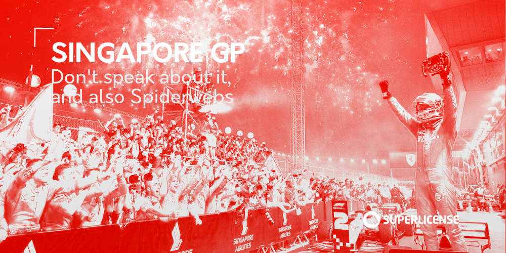 Singapore-banner.png