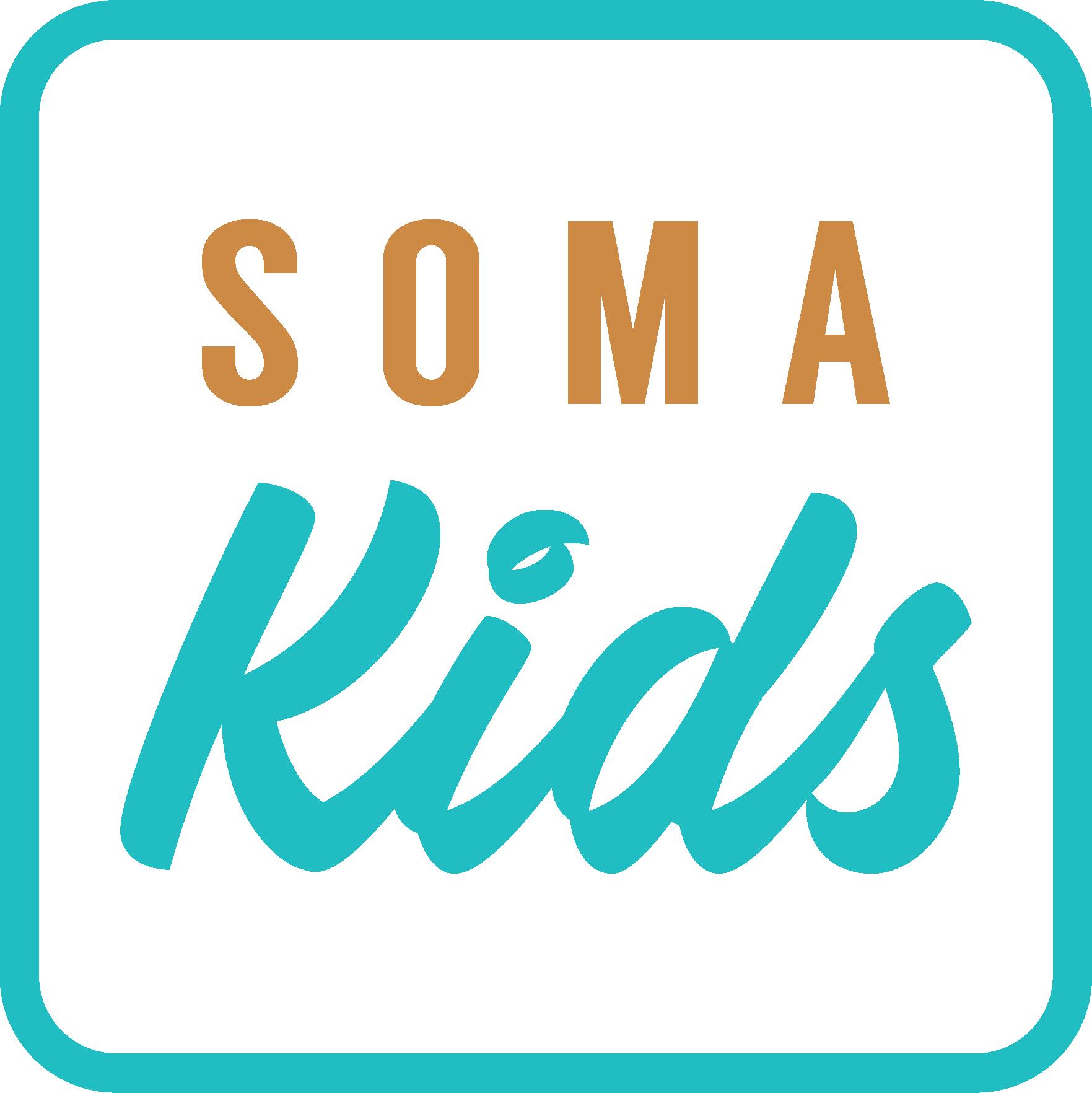 SOMA Kids Transparent.png