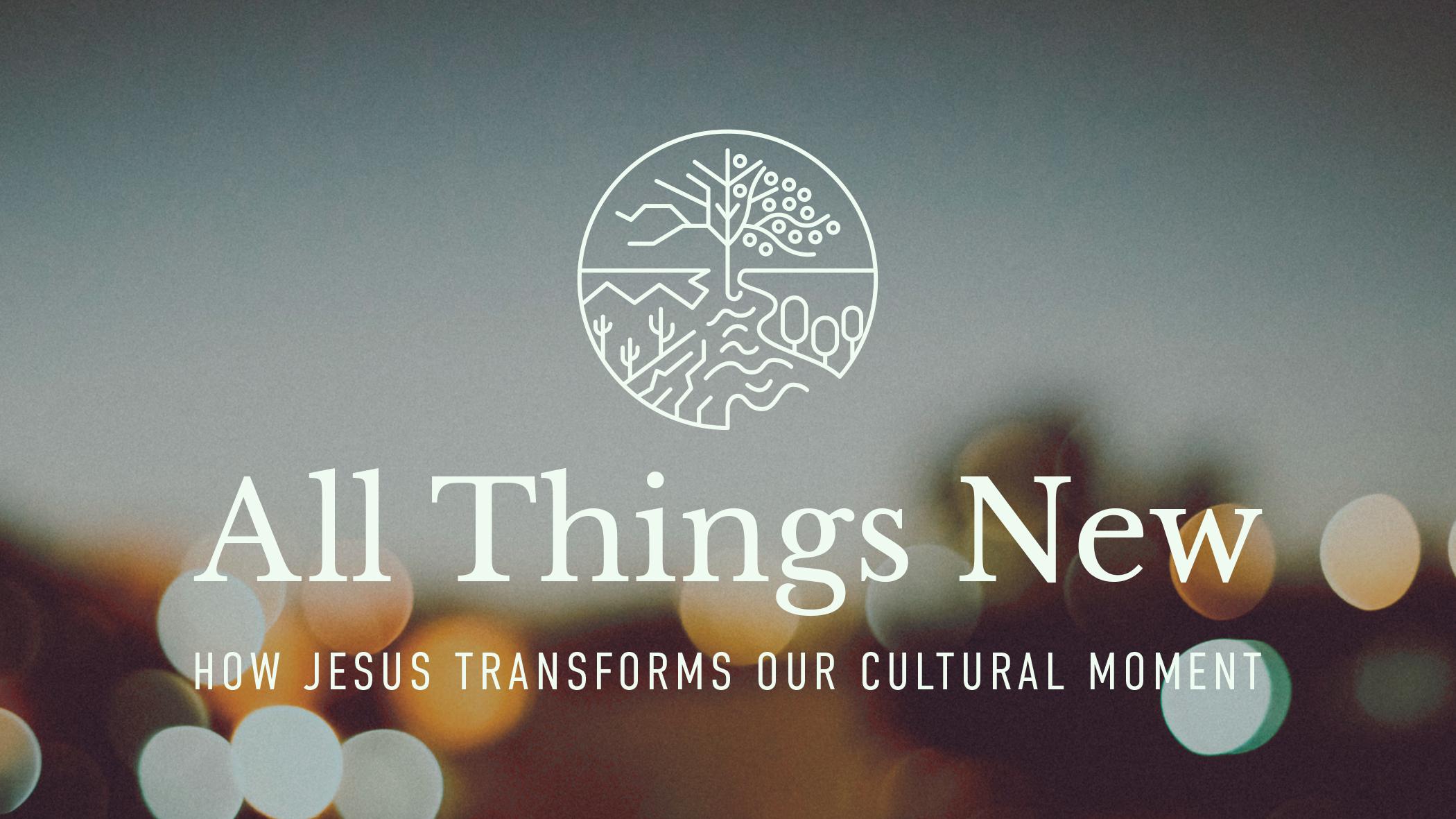 All_things_new_v1.jpg