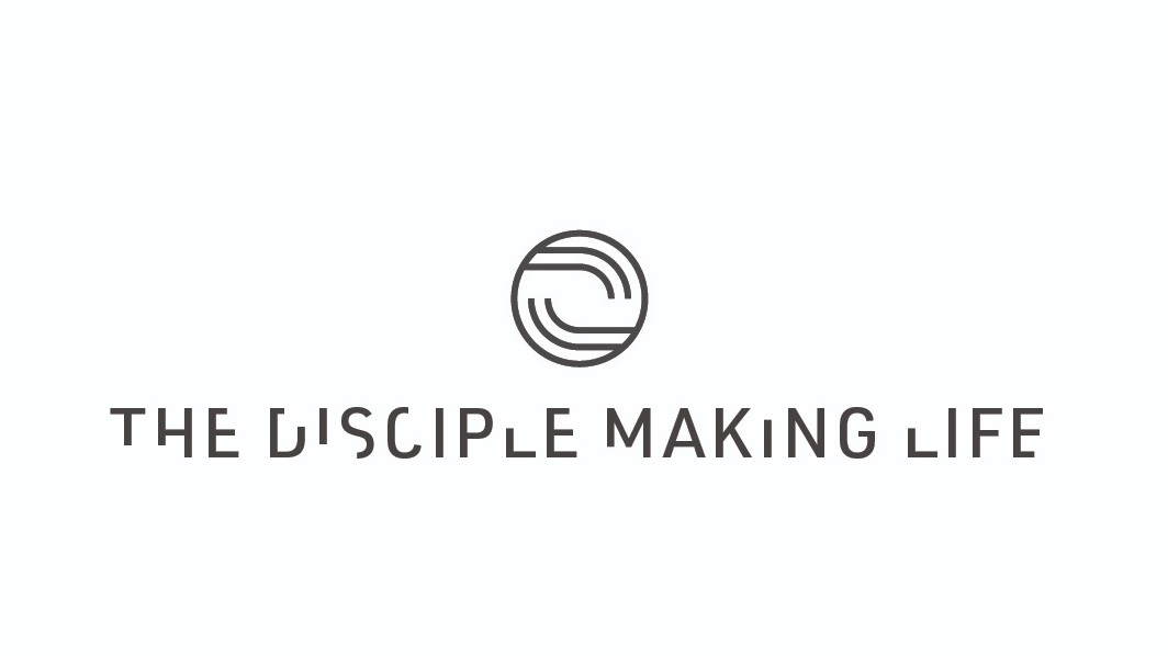 DiscipleMakingLife_nosub.jpg