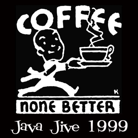 Java 1999.jpg