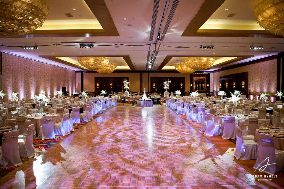 CARMENS_floral_designs_wedding_flowers_houston_004.JPG