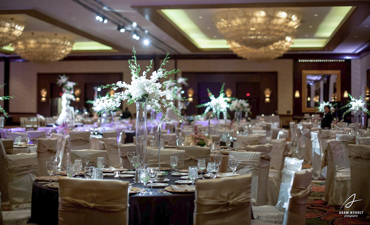 CARMENS_floral_designs_wedding_flowers_houston_006.JPG