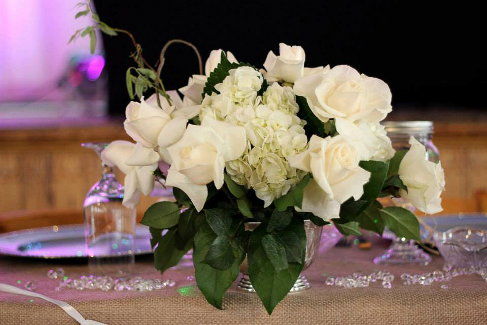 CARMENS_floral_designs_wedding_flowers_houston_018.JPG