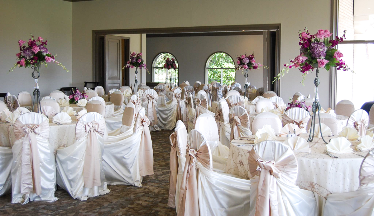 CARMENS_floral_designs_wedding_flowers_houston_019.JPG