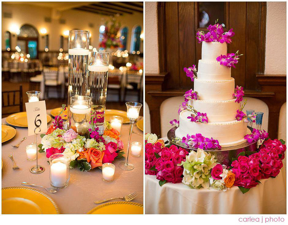 CARMENS_floral_designs_wedding_flowers_houston_023.JPG