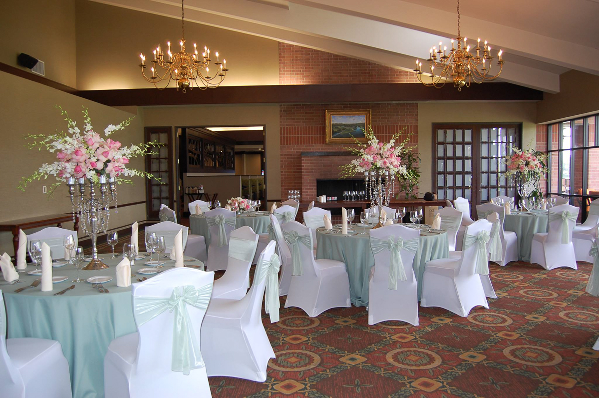 CARMENS_floral_designs_wedding_flowers_houston_027.JPG