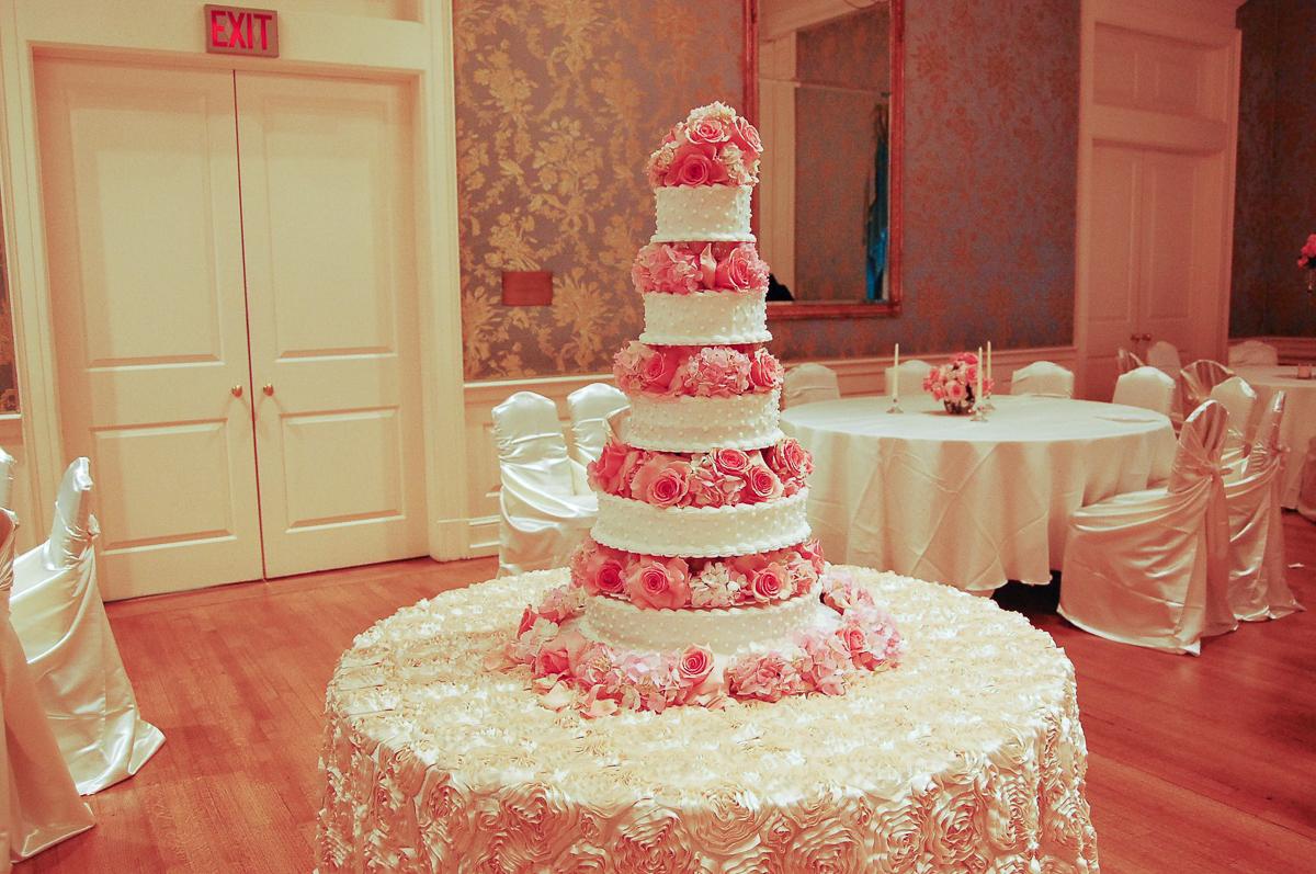 CARMENS_floral_designs_wedding_flowers_houston_032.JPG