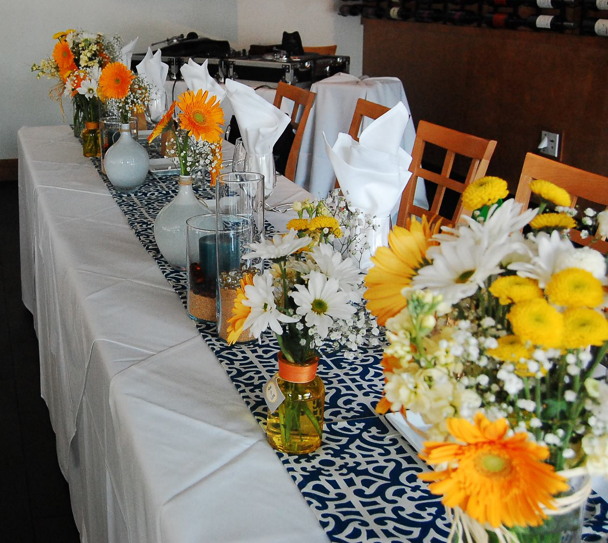 CARMENS_floral_designs_wedding_flowers_houston_031.JPG
