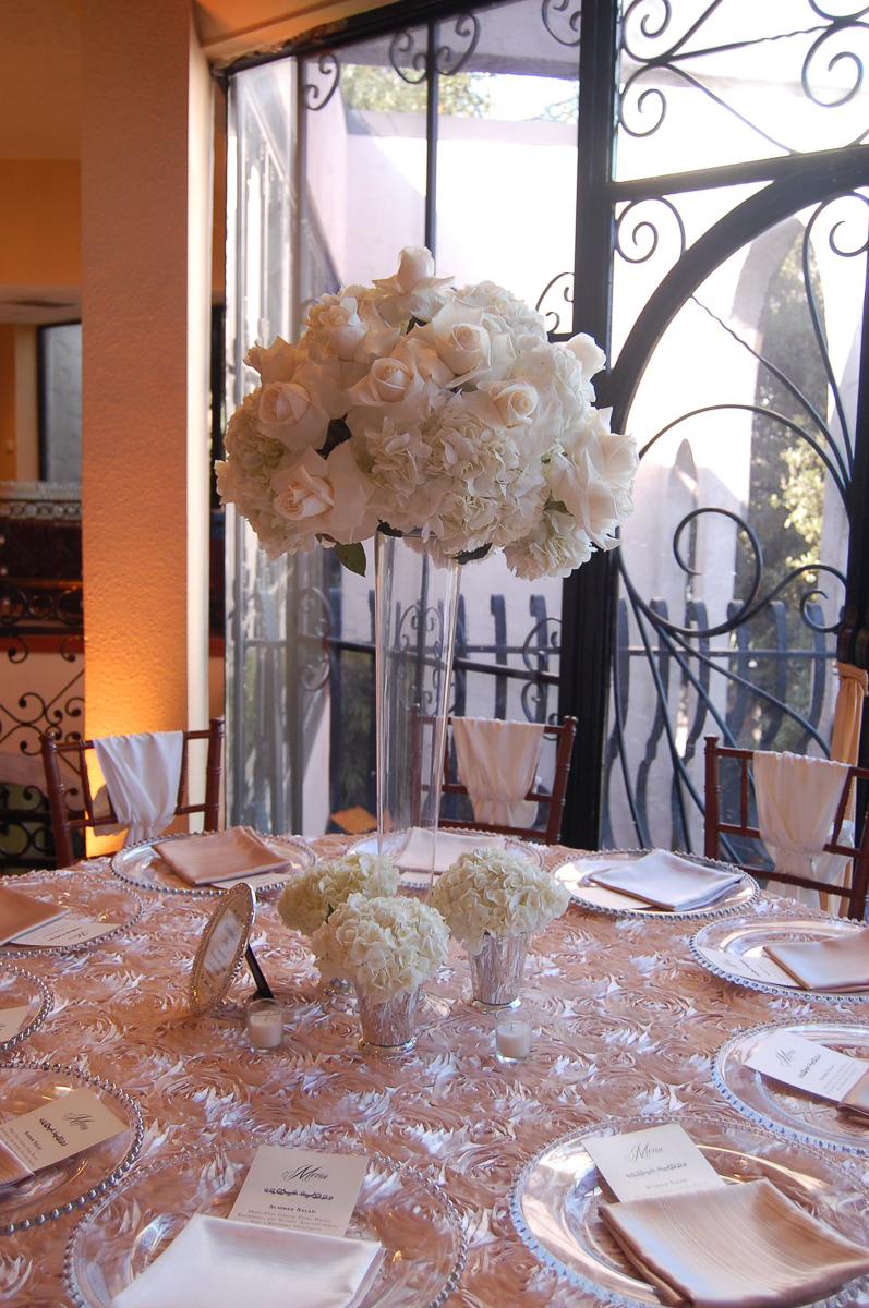 CARMENS_floral_designs_wedding_flowers_houston_034.JPG