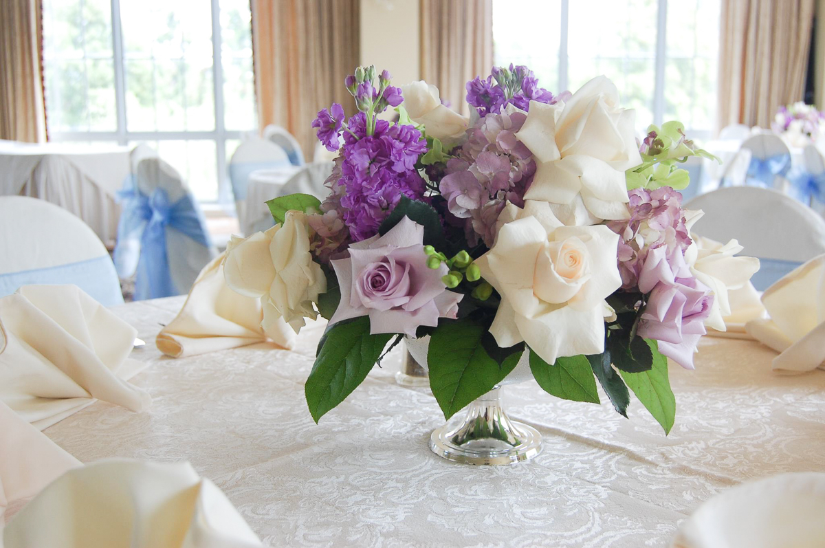 CARMENS_floral_designs_wedding_flowers_houston_035.JPG