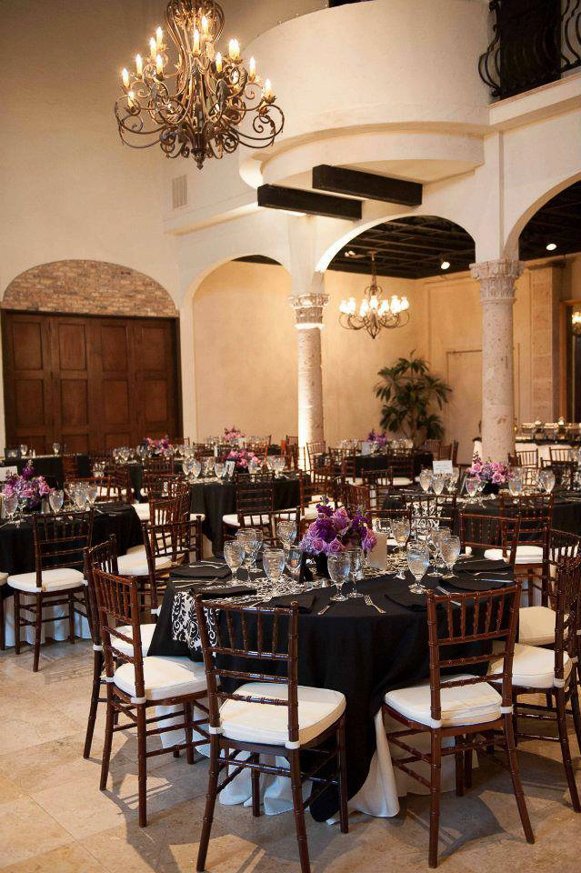CARMENS_floral_designs_wedding_flowers_houston_036.JPG