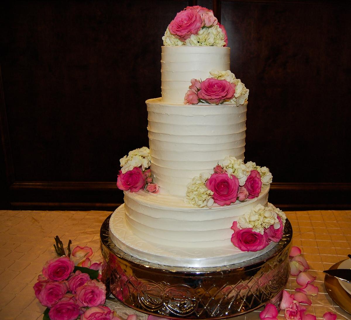 CARMENS_floral_designs_wedding_flowers_houston_005.JPG