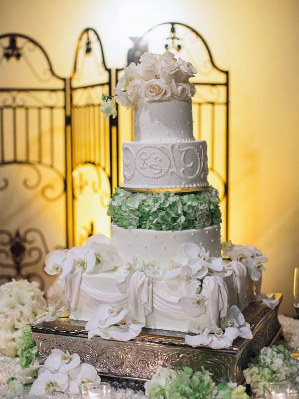 CARMENS_floral_designs_wedding_flowers_houston_010.JPG
