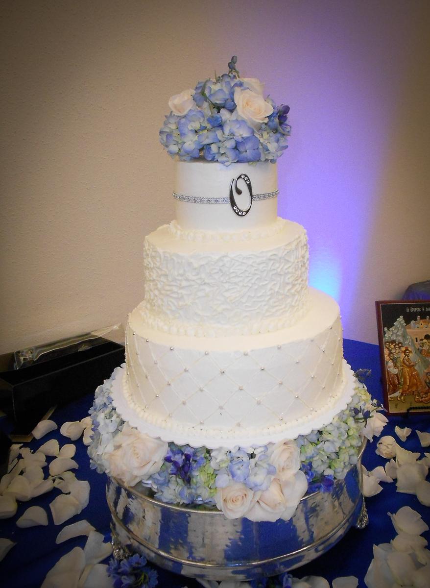 CARMENS_floral_designs_wedding_flowers_houston_014.JPG