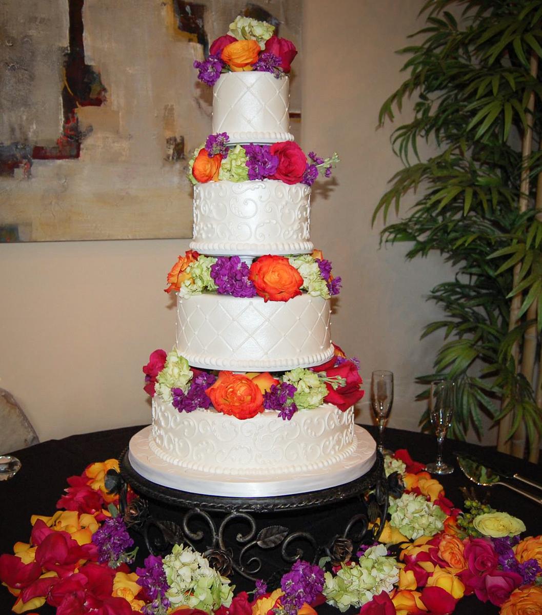 CARMENS_floral_designs_wedding_flowers_houston_013.JPG