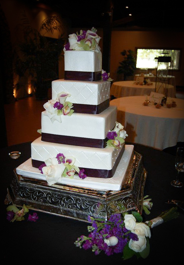 CARMENS_floral_designs_wedding_flowers_houston_019.JPG