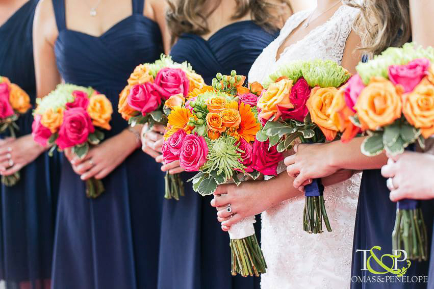 CARMENS_floral_designs_wedding_flowers_houston_006.JPG