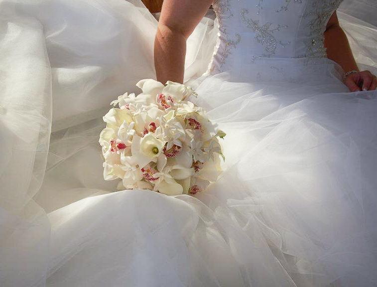 CARMENS_floral_designs_wedding_flowers_houston_021.JPG