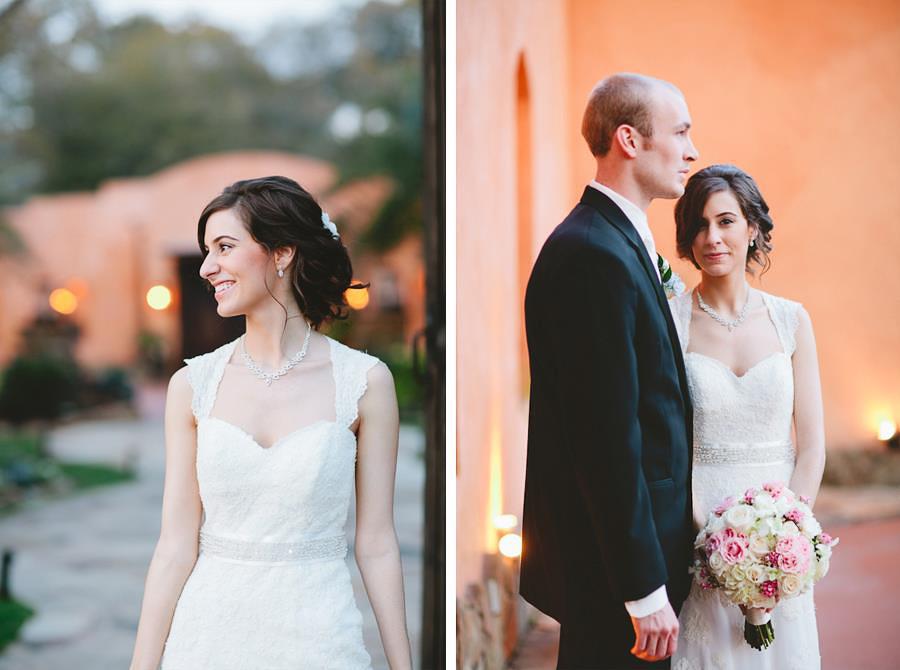 CARMENS_floral_designs_wedding_flowers_houston_022.JPG