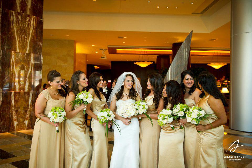 CARMENS_floral_designs_wedding_flowers_houston_024.JPG