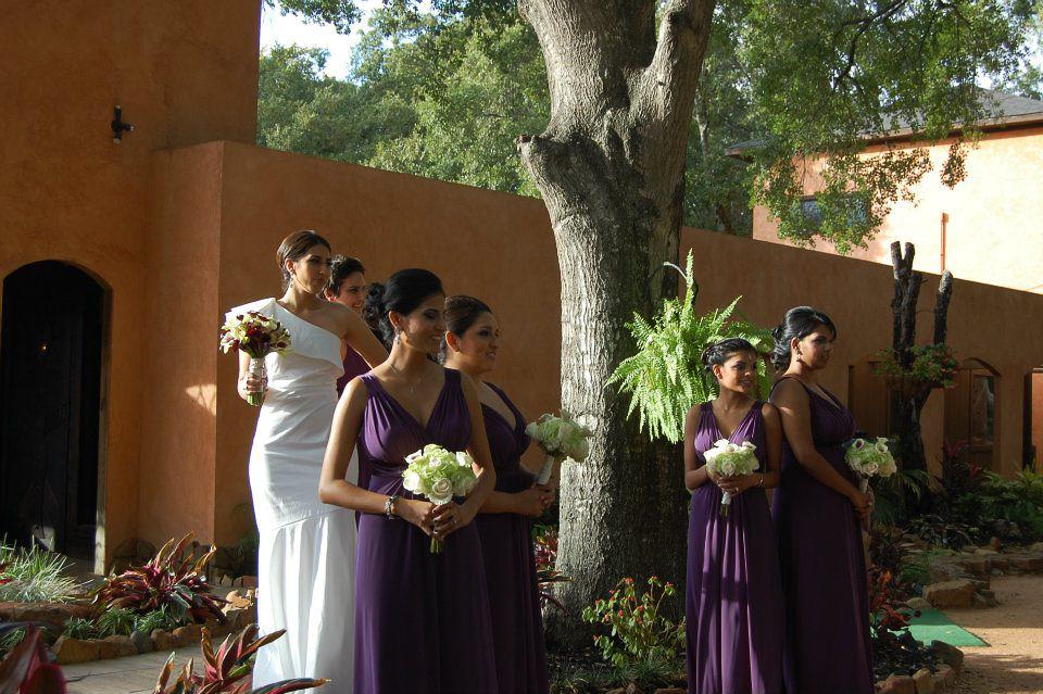 CARMENS_floral_designs_wedding_flowers_houston_025.JPG