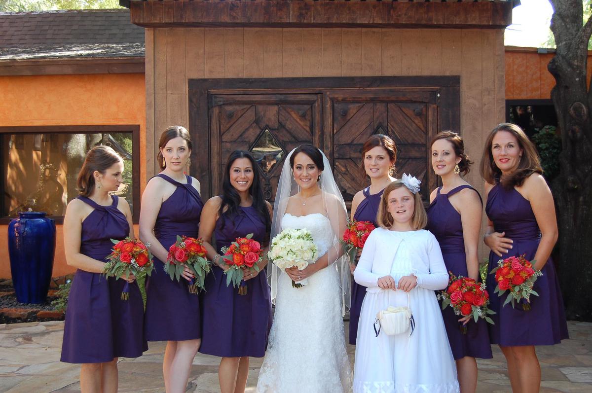 CARMENS_floral_designs_wedding_flowers_houston_027.JPG
