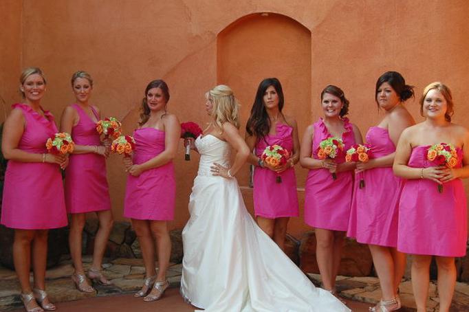 CARMENS_floral_designs_wedding_flowers_houston_028.JPG
