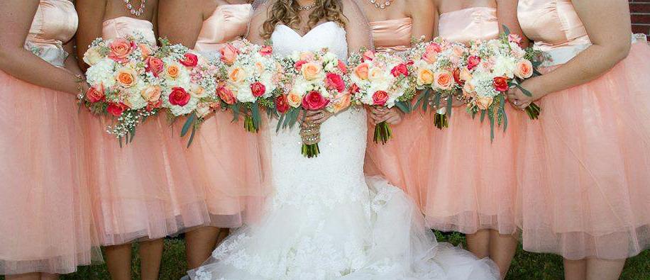 CARMENS_floral_designs_wedding_flowers_houston_029.JPG