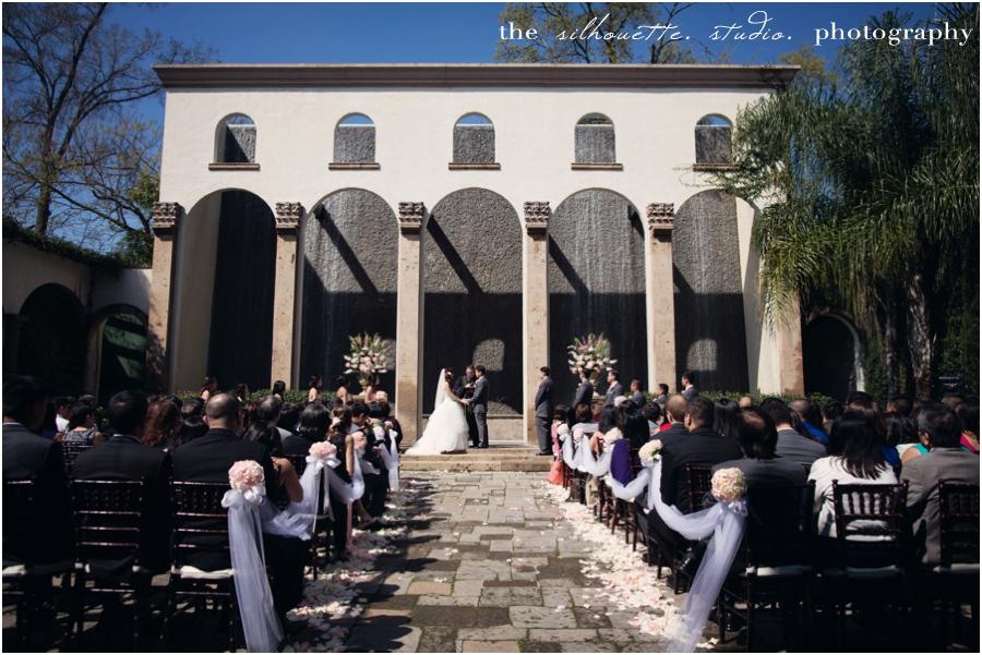Wedding031[1].jpg