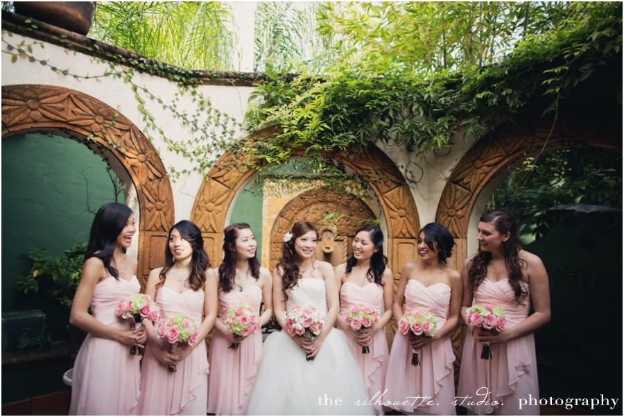 Wedding021[1].jpg