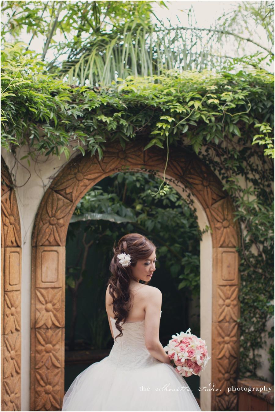 Wedding020[1].jpg
