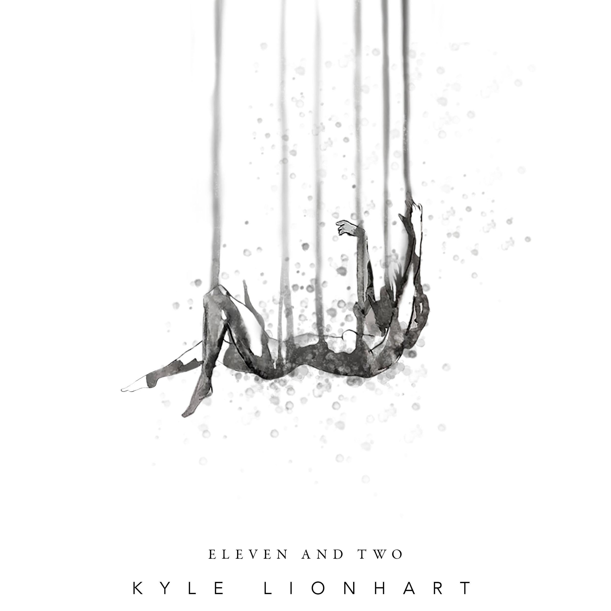 Kyle ELEVEN & TWO EP ARTWORK DIGITAL.jpg