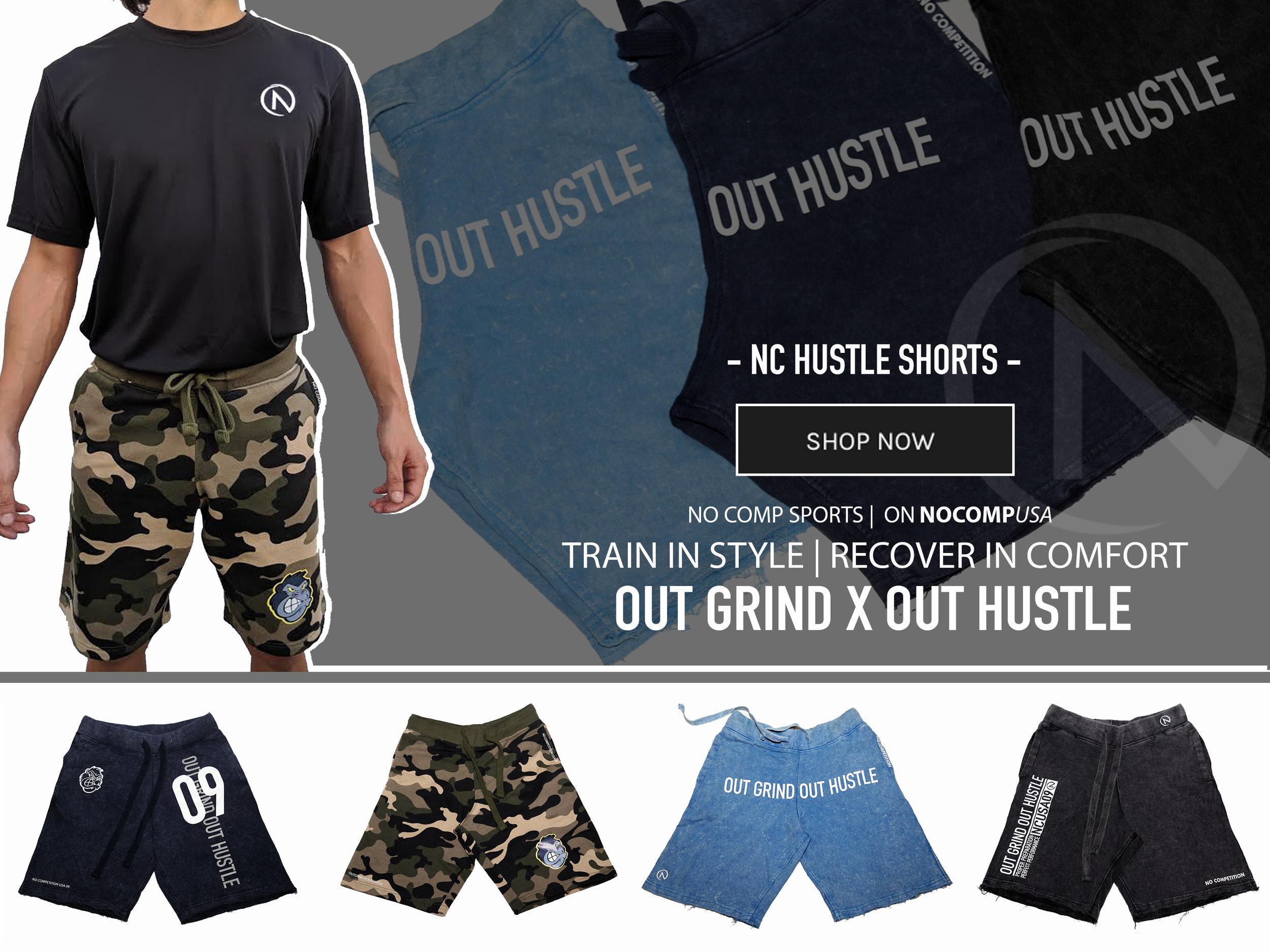 SHOP NC HUSTLE SHORTS.jpg