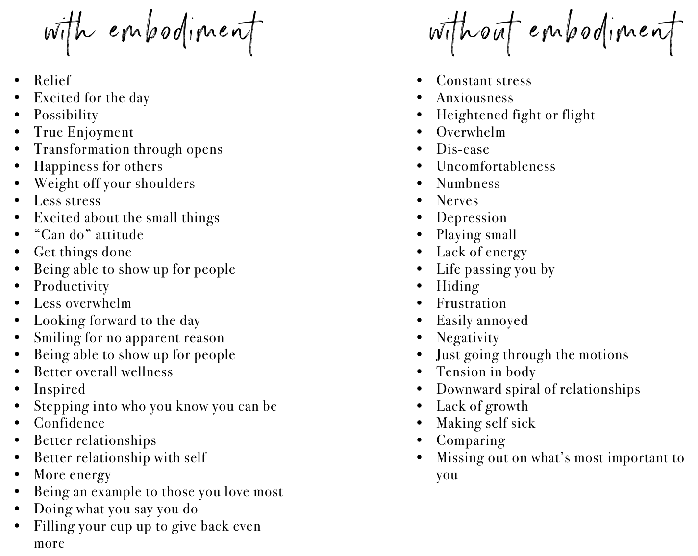 Why Embodiment is important.png