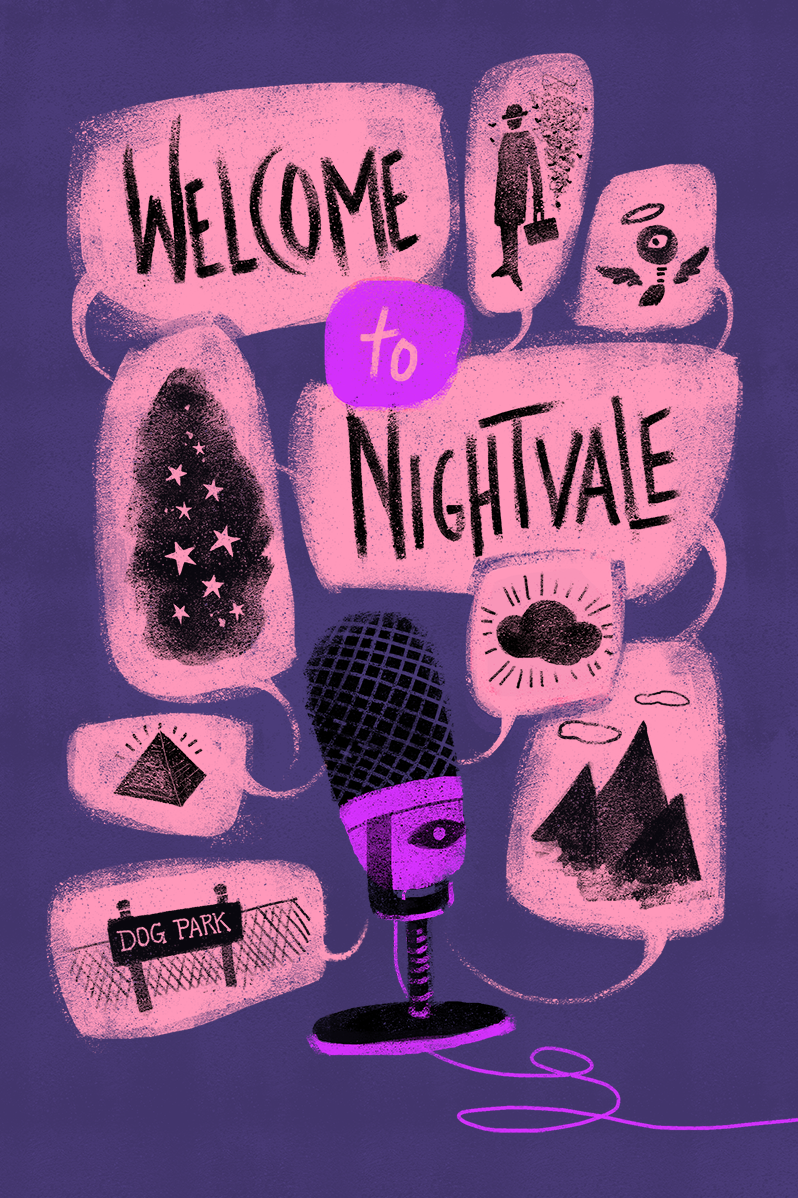 Nightvale2.png