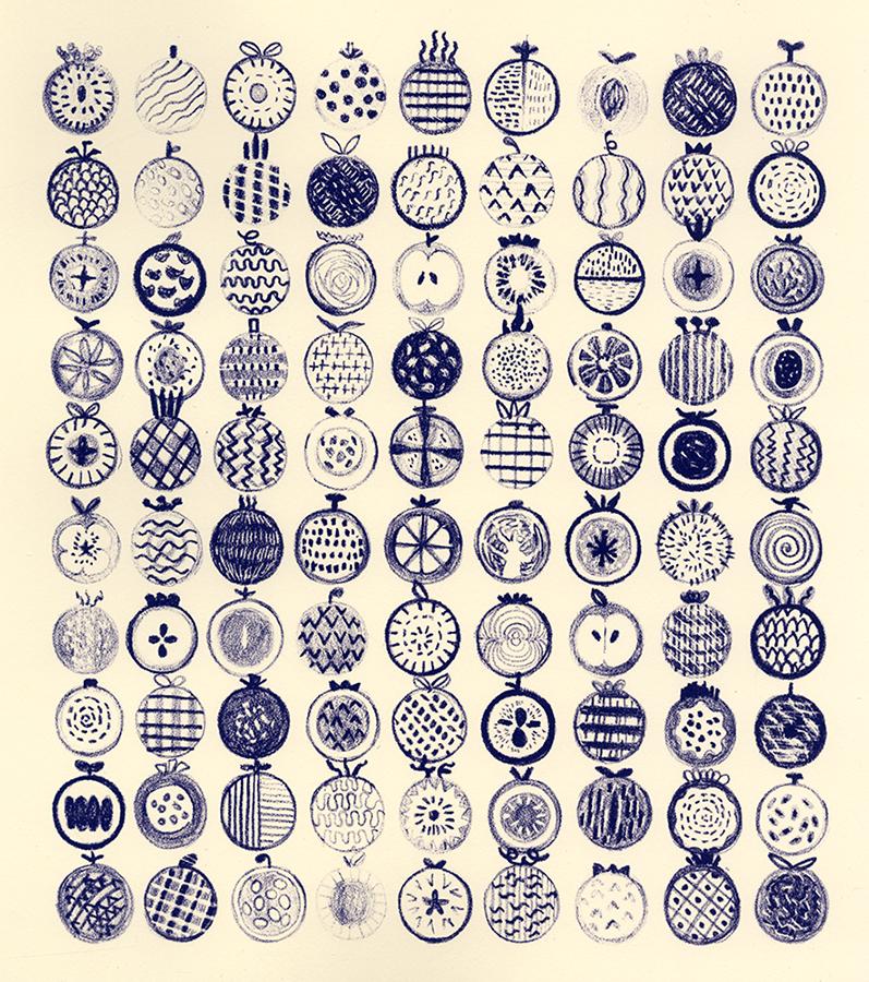 pattern3.png