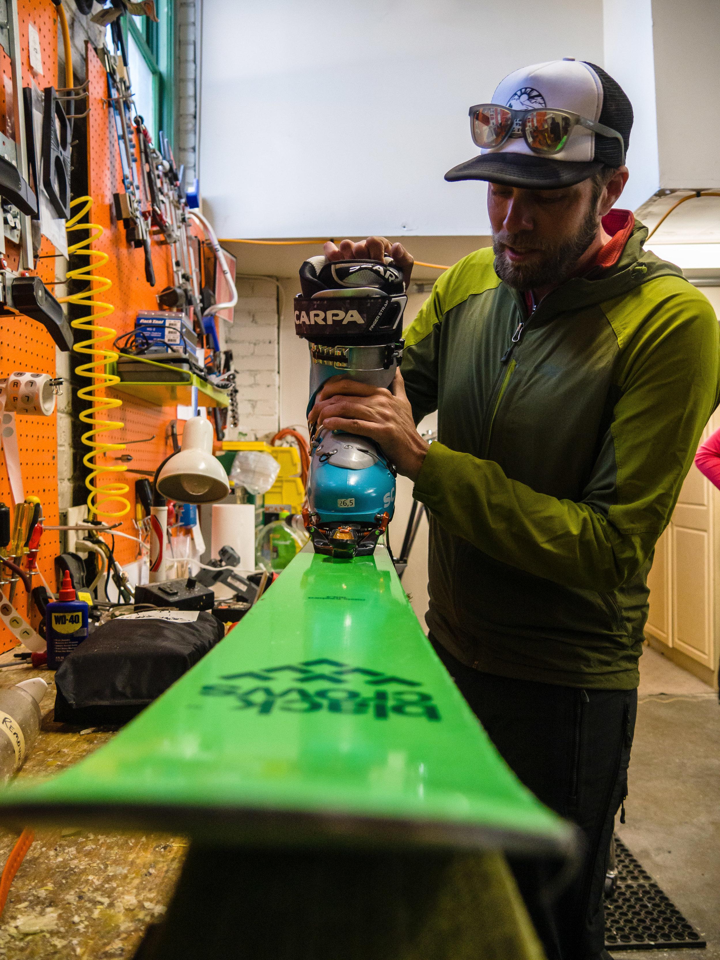 Tommy Gram Backcountry Skiing-1.jpg