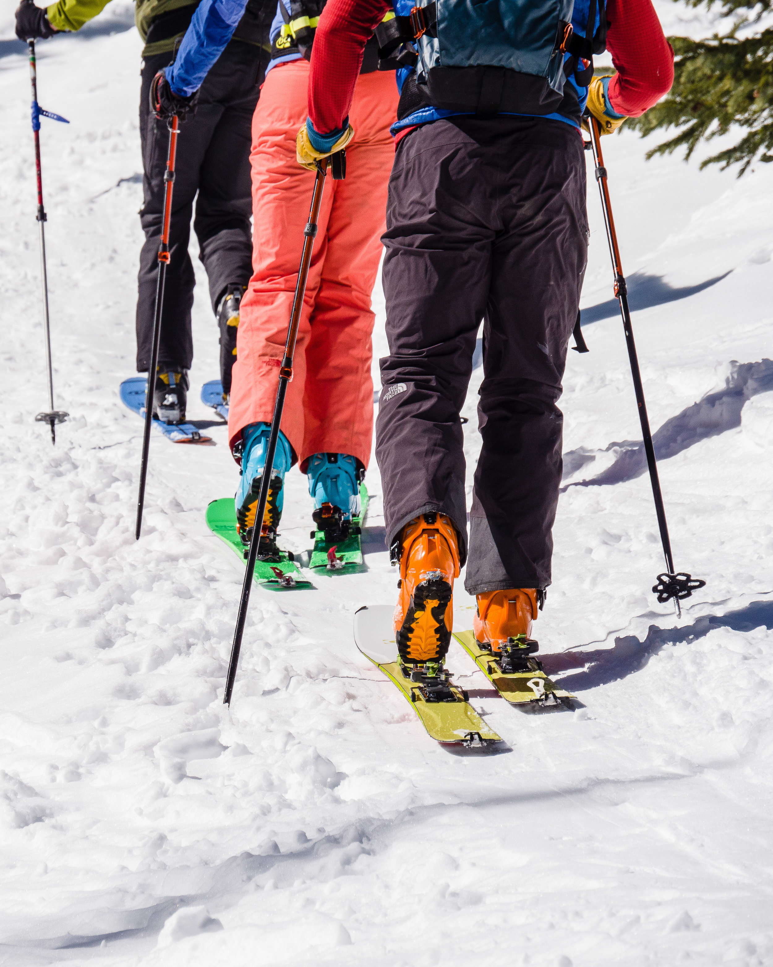 Tommy Gram Backcountry Skiing-3.jpg