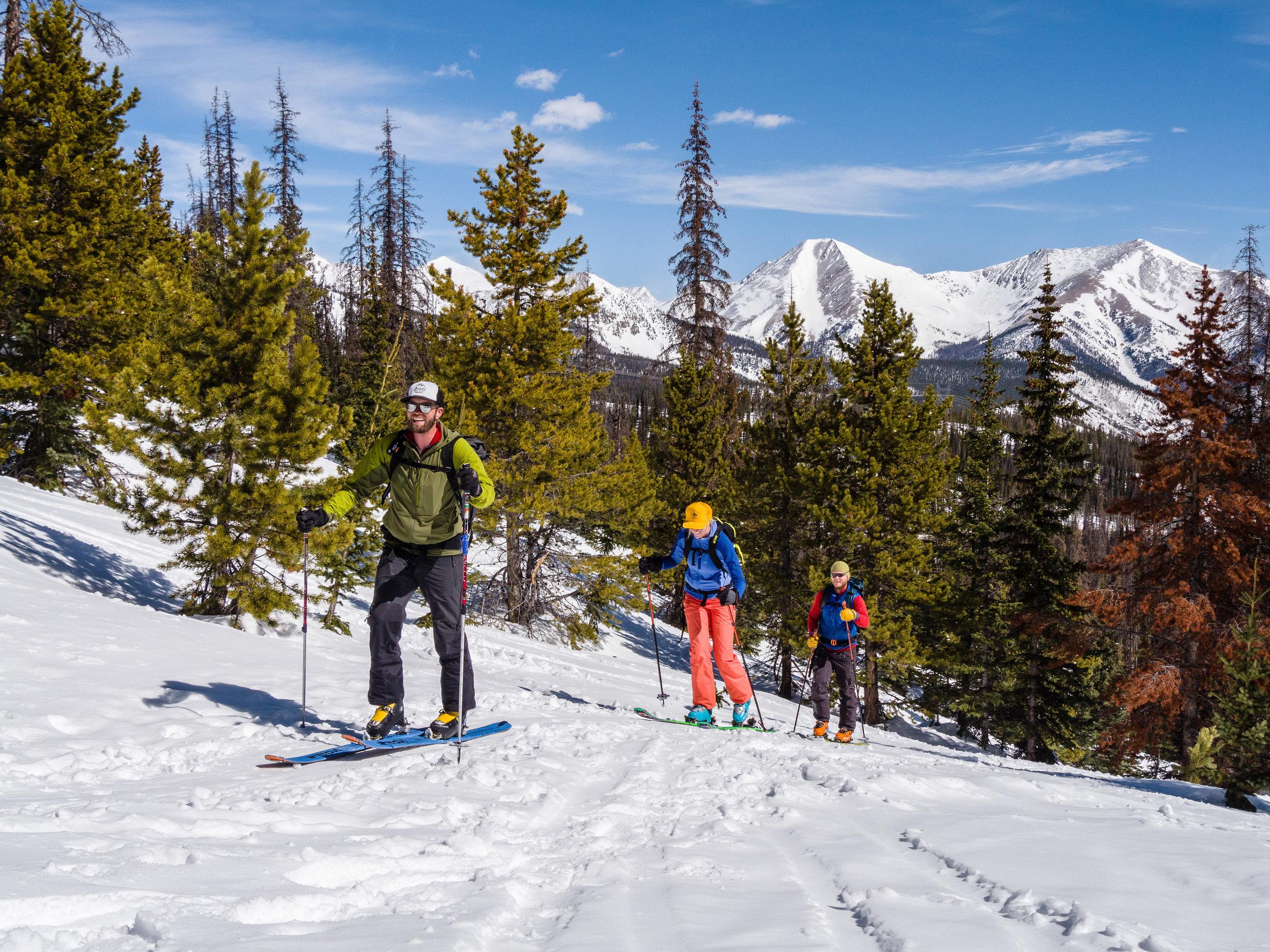 Tommy Gram Backcountry Skiing-4.jpg
