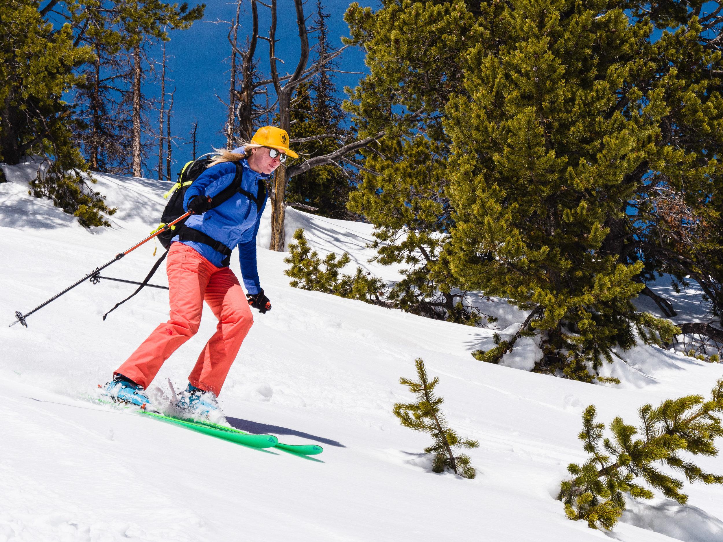 Tommy Gram Backcountry Skiing-5.jpg