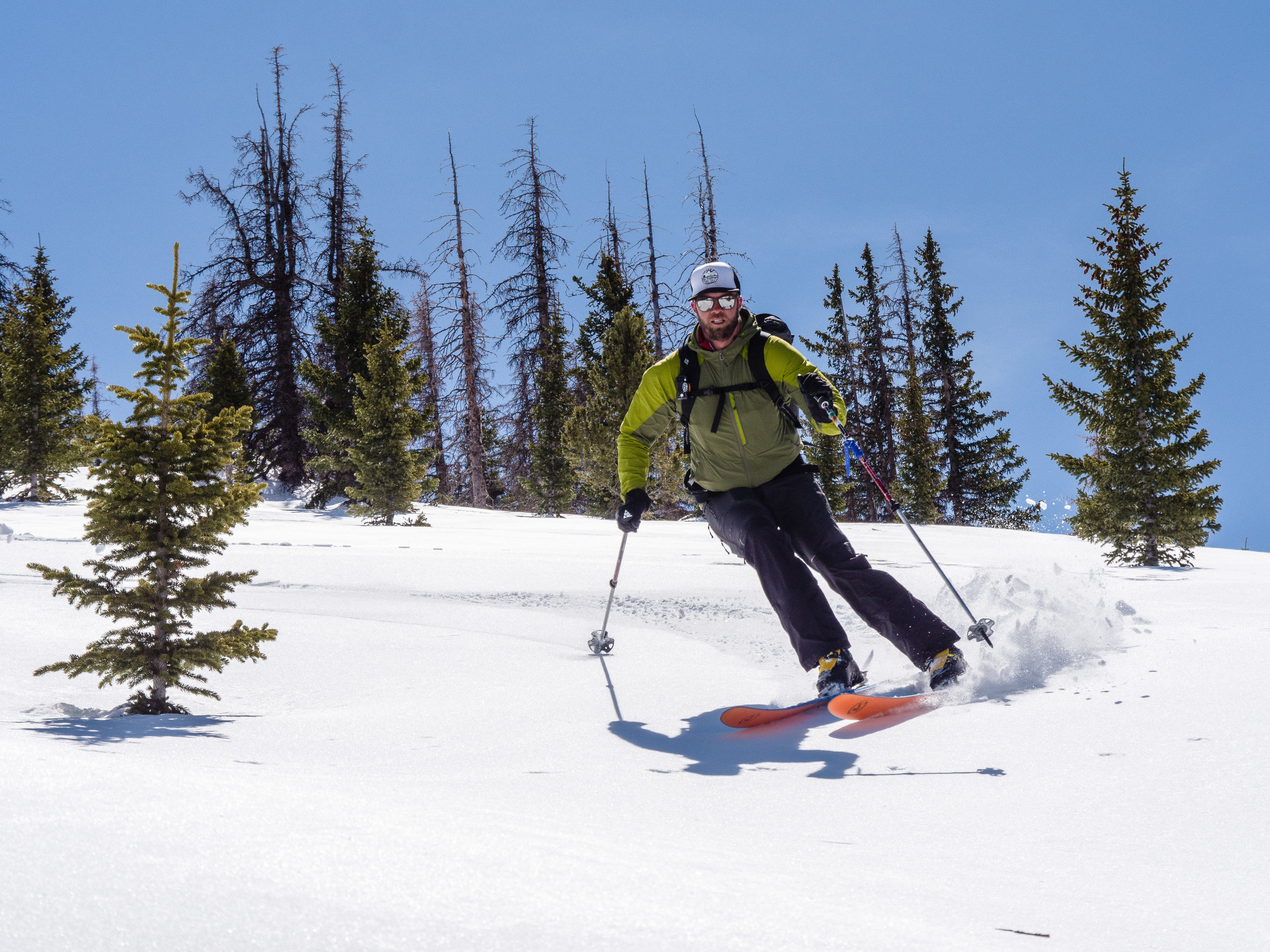 Tommy Gram Backcountry Skiing-7.jpg