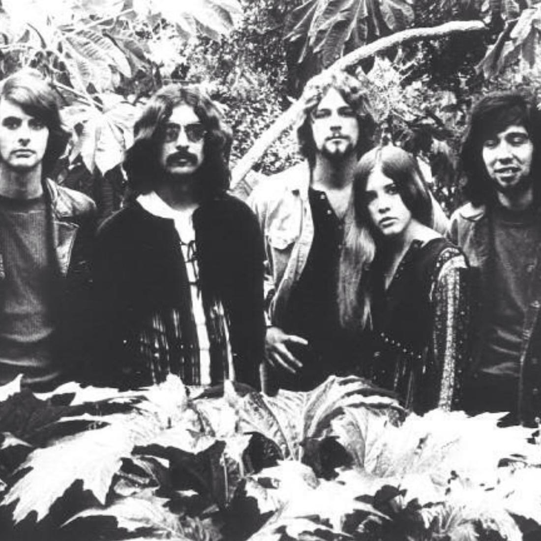 1970-2.jpg