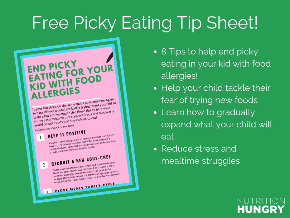 Free Tip Sheet Preview