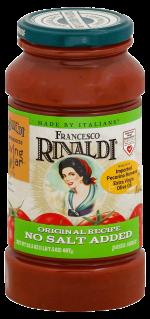 francesco-rinaldi-no-salt-pasta-sauce-150x319.png