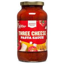 market pantry three cheese.jpeg