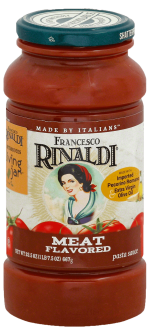 francesco rinaldi meat sauce.png